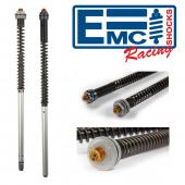 Kits cartouches EMC