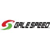GALESPEED