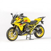 BMW R1200 R - RS LC 15-