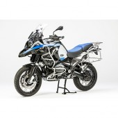 BMW R1200 GS Adventure LC 14-