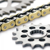 Kits chaines