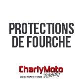 Protections de fourche