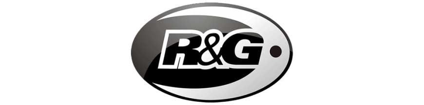 Protections R&G Racing