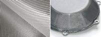 MOTOFORZA Titanium Silver