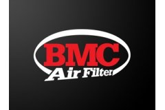 Filtres à air hautes performances BMC - The Best from Italy !